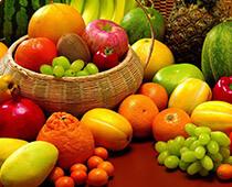 Фрукты и овощи оптом из КНР: в чем достоинства покупки?